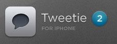 tweetie2.jpg