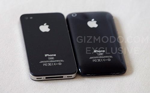 iphone4_gizmodo.jpg