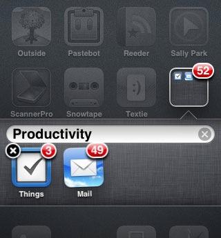 folder_badges.jpg