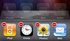appswitch_del.jpg