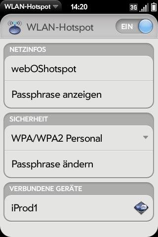wlanhotspot_webos.jpg