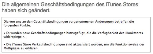 geaendert_bed.png