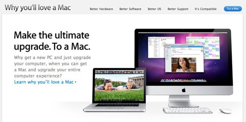 lovemac_upgrade.jpg