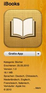 ibooks_app.jpg