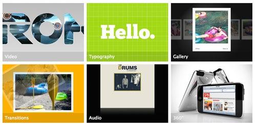 html5showcase.jpg