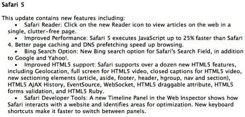 safari5_list.jpg