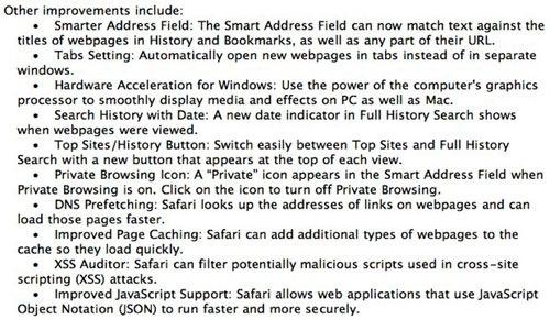 safari5_list2.jpg