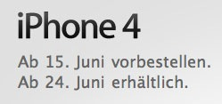 iphone4_vorbestellen.jpg