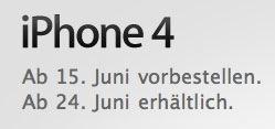 iphone4_vorbestellen.jpg