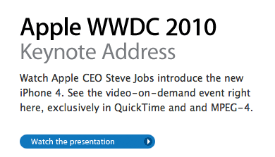wwdckeynote_video.png