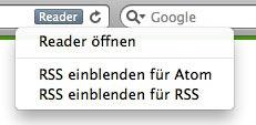 reader_rss.jpg