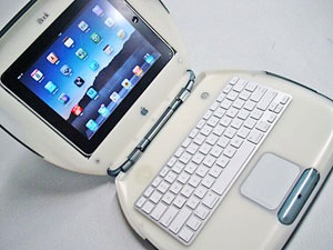 ipad_ibook.jpg