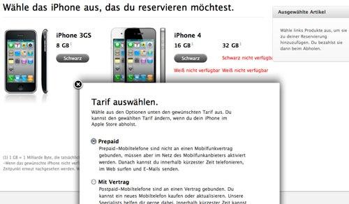prepaid_iphone4.jpg