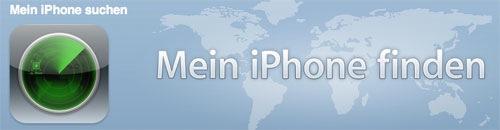 iphone_suchenfinden.jpg