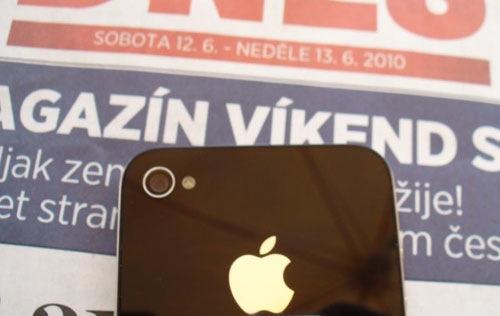 iphone_cz.jpg