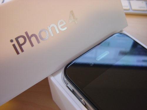 iphone4_packung.jpg