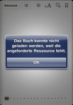 ressource_fehlt.jpg