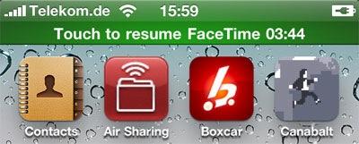 resume_facetime.jpg