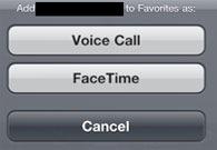 facetime_fav.jpg