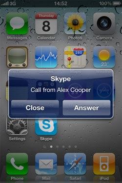 skype_background.jpg