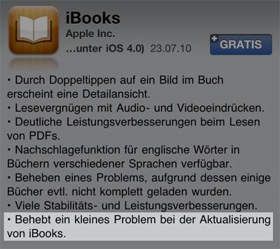 aktualisierung_ibooks.jpg