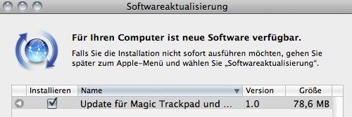 update_magictrackpad.jpg