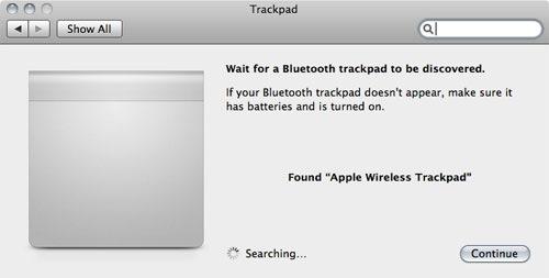 trackpad_pairing.jpg