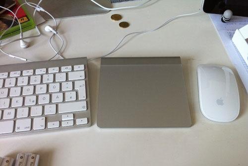 tasttrack_mouse.jpg