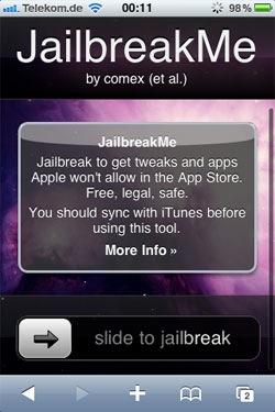 jailbreakme.jpg