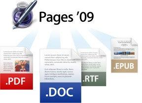pages_epub.jpg