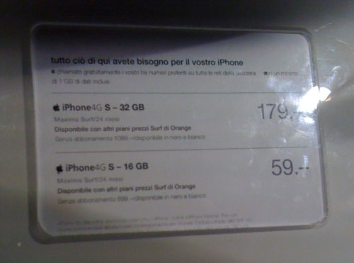 iphone4gs.jpg