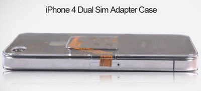 dualsim_iphone.jpg