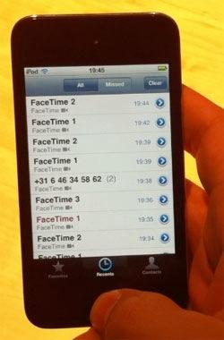 facetime_app.jpg