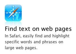 text_safari.jpg