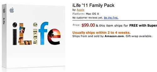 ilife11family.jpg