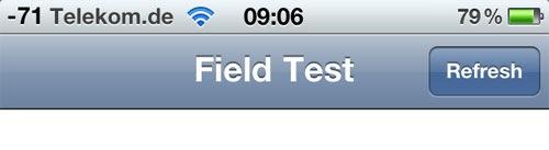 field_test.jpg