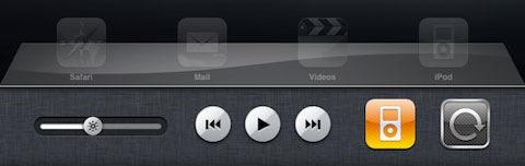 rotation_display.jpg