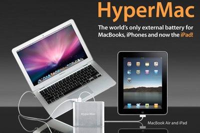 hypermac.jpg