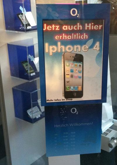 o2iphone4.jpg