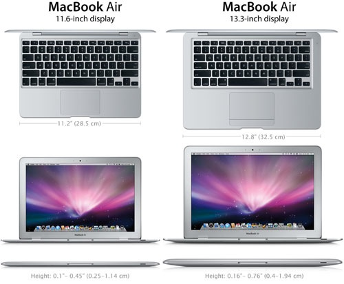 11.6macbookair.jpg