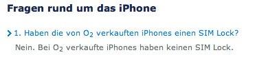 iphone_simlock.jpg
