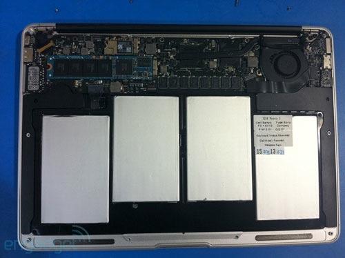 macbookair_proto.jpg