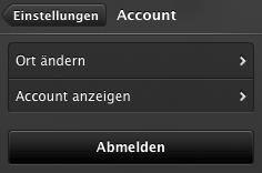 accounteinstellungen.png