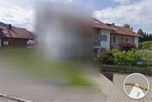 pixelhaus.jpg