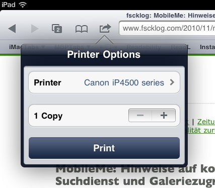 canon_airprint.jpg
