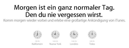 Itunes_german