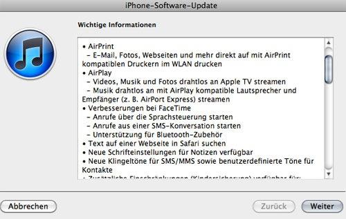 iphone_download.jpg