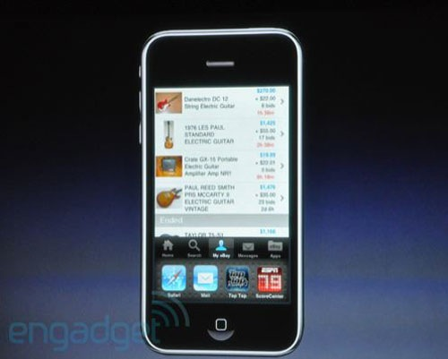 multitask_iphone.jpg