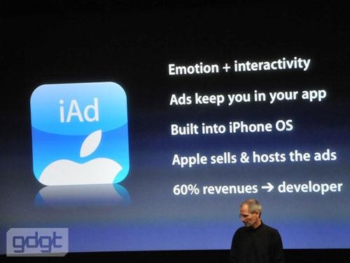 ads_iphone.jpg