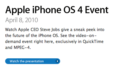iphoneos4event.png
